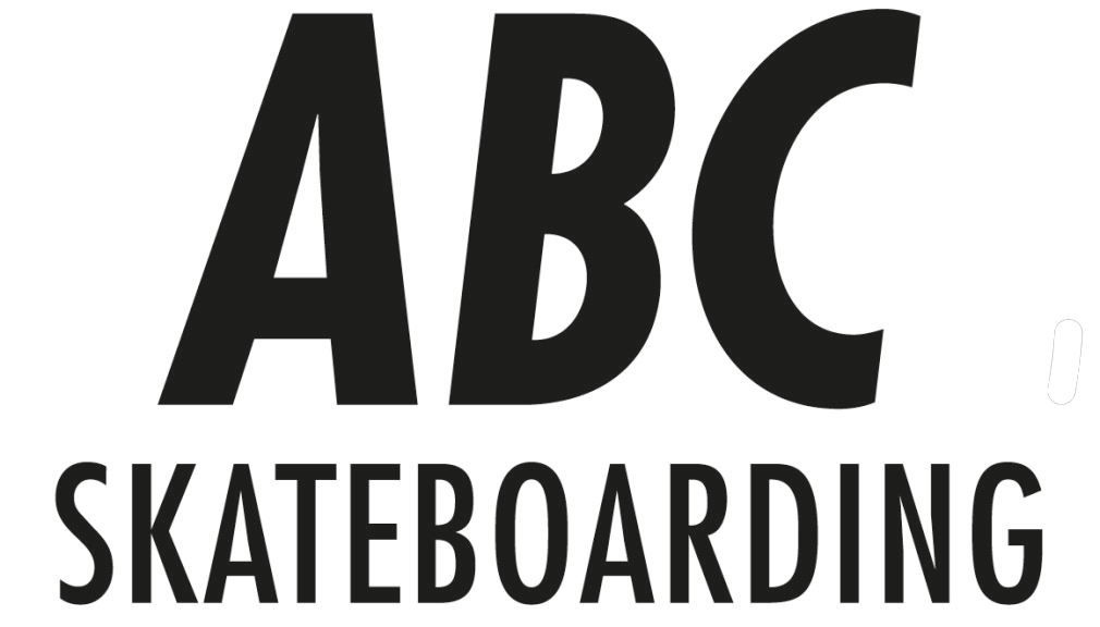 ABC Skateboarding - Skateboard Lessons In the UK